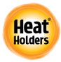 hear-holders-brand.png